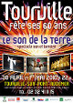 tl_files/photos/affiches/mini_tourville_2010.jpg